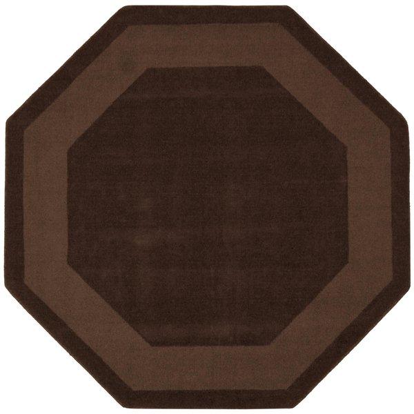 octagon rugs youu0027ll love | wayfair ZXGLNWE