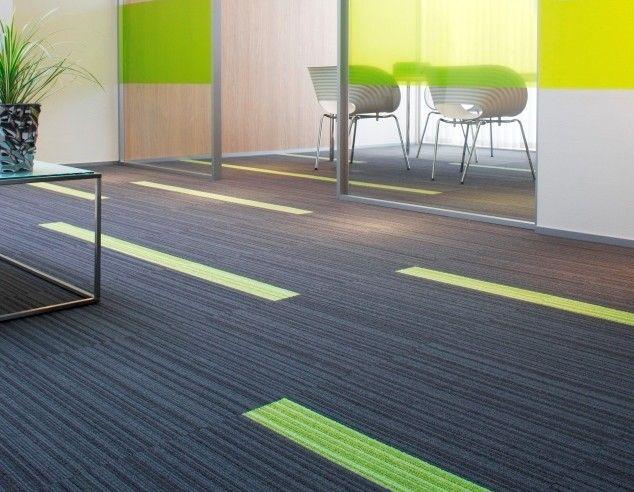 office carpet carpet tiles are a great way to create a unique carpet design HDUSZFO