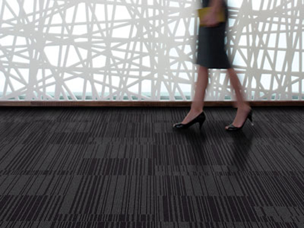 office carpet cleaners manchester - invest property maintenance OIYIFYN
