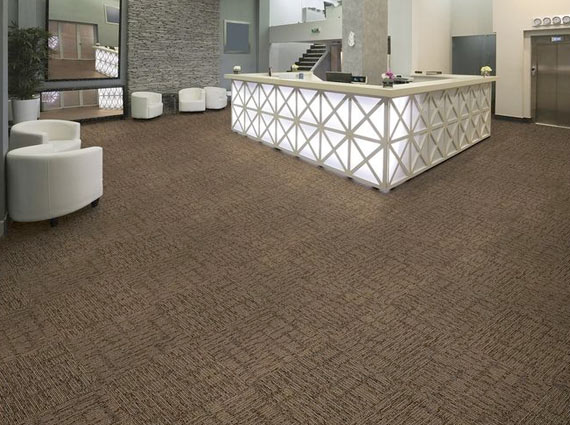 office carpet commercial carpet hotel utah JMRDYGO