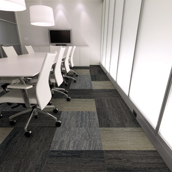 office carpet flooring wonderful on floor inside why you should always keep NSOKGLG
