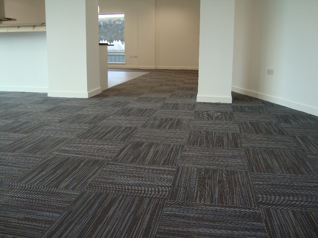 office carpet modulyss carpet tiles PFXJOMQ