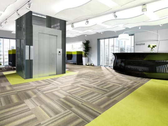office carpet tiles carpet tiles in offices NYWEOOQ