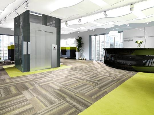 office carpet tiles carpet tiles in offices NYWEOOQ