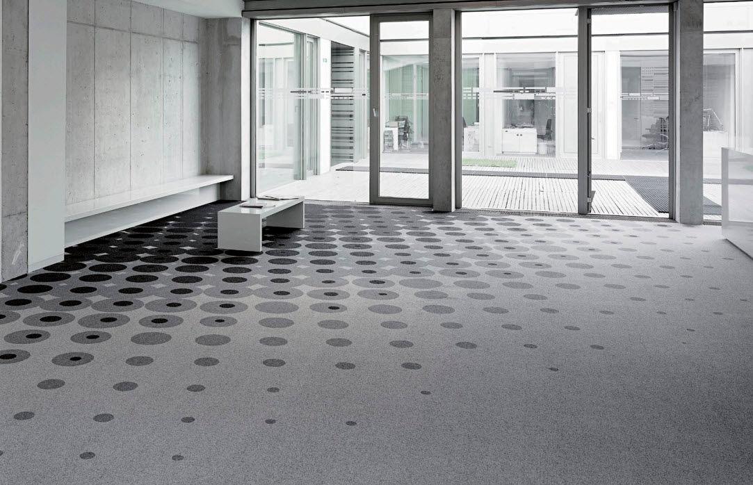 office carpet tiles carpet tiles office incredible inside floor HGSJTBZ