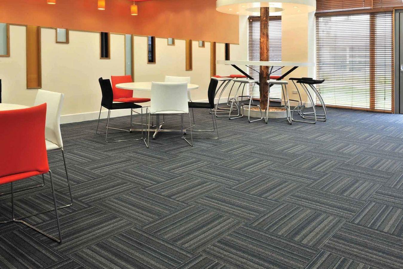 office carpet tiles DUWHNJN
