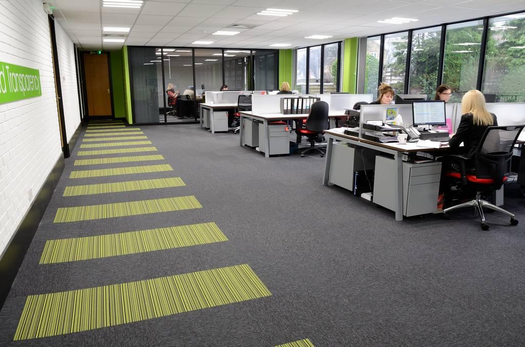 office carpet tiles home depot DDBWSNP