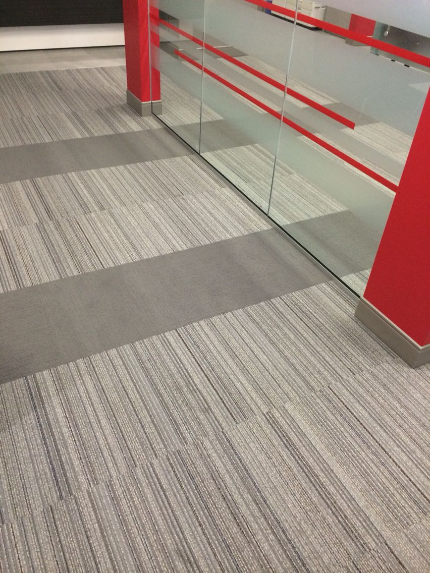 office carpet tiles interface carpet tile - sew straight at veritaaq in toronto - office design OPIHPIC