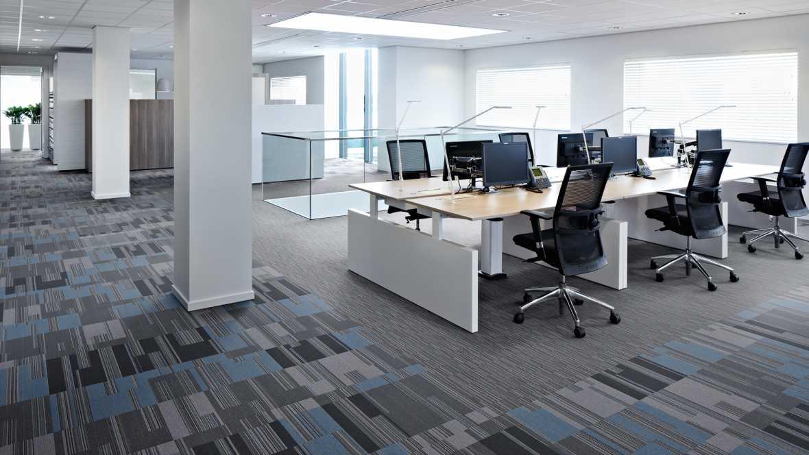 office carpet tiles office carpet flooring imposing on floor and tessera commercial carpet tiles  16 CQOYIFJ