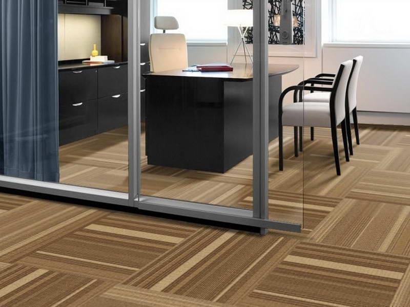 office carpet tiles office tiles. office tiles l JQBVAKN