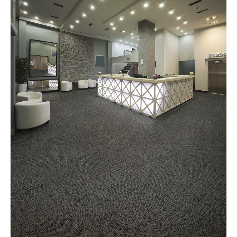 office carpet tiles texture LWMPGED