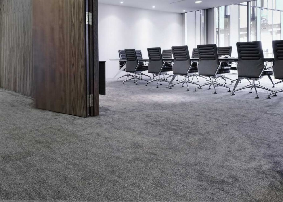 office carpet what is the best type of carpet for office? NASCKCF