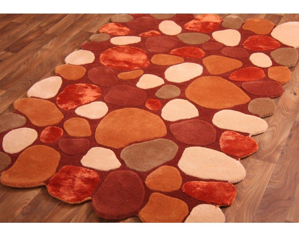 orange rugs | orange rugs for living room XNEEMWC