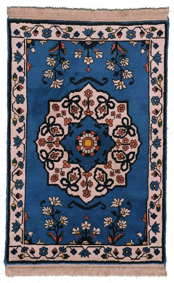 oriental carpet patterns $349.00, sarouk ii IMKSLRW