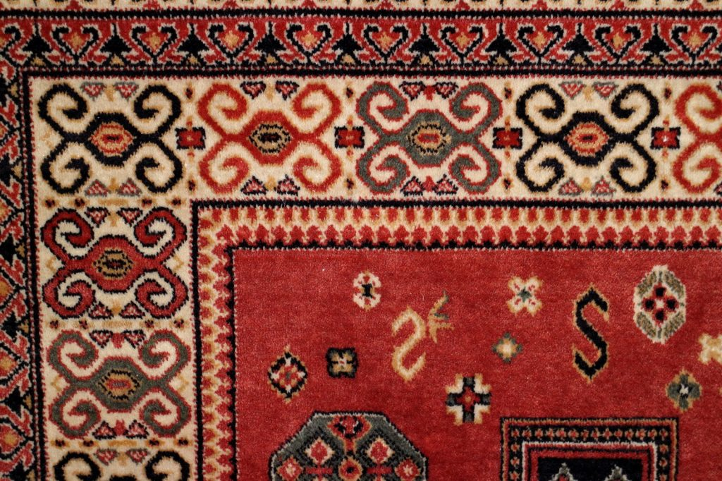 oriental carpet patterns persian rug pattern BMFTLPW