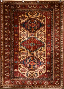 oriental carpet patterns repear medallion design rugs ELYKYAW