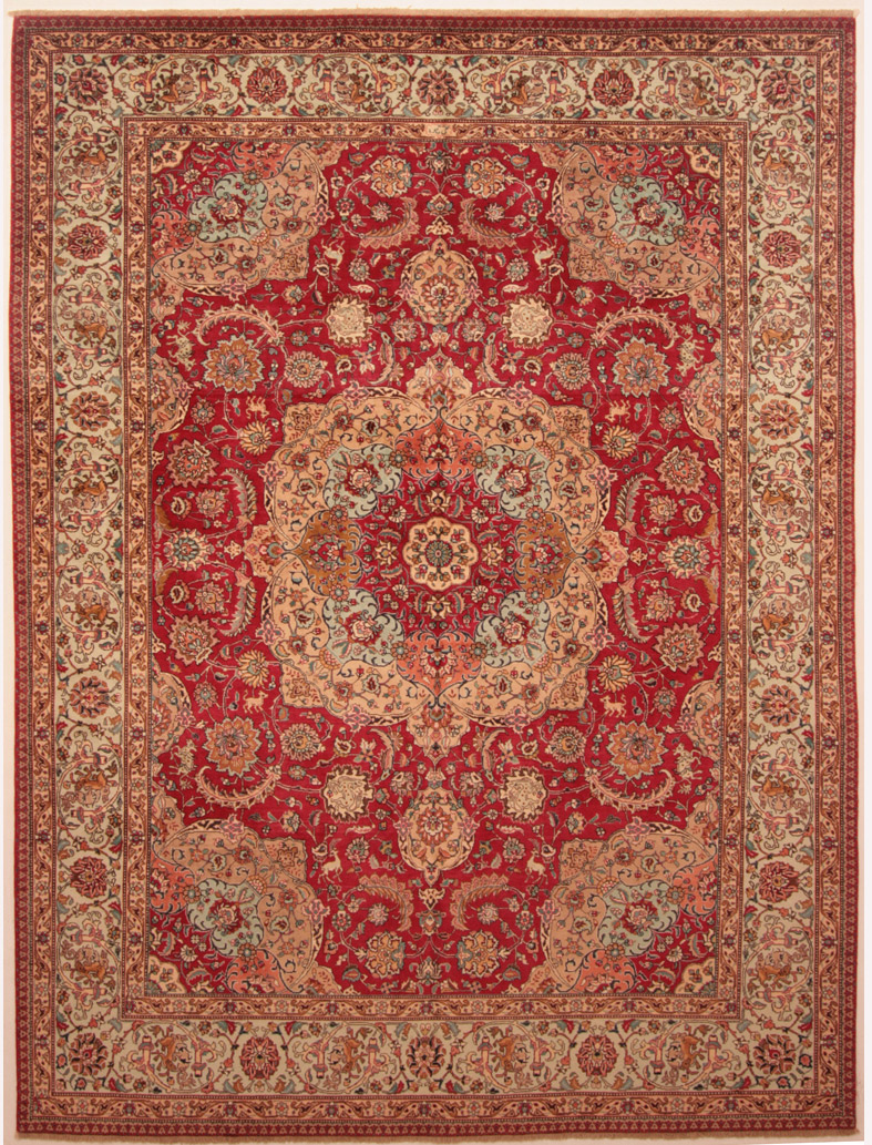 oriental carpet patterns types of persian rugs OGQQUFF