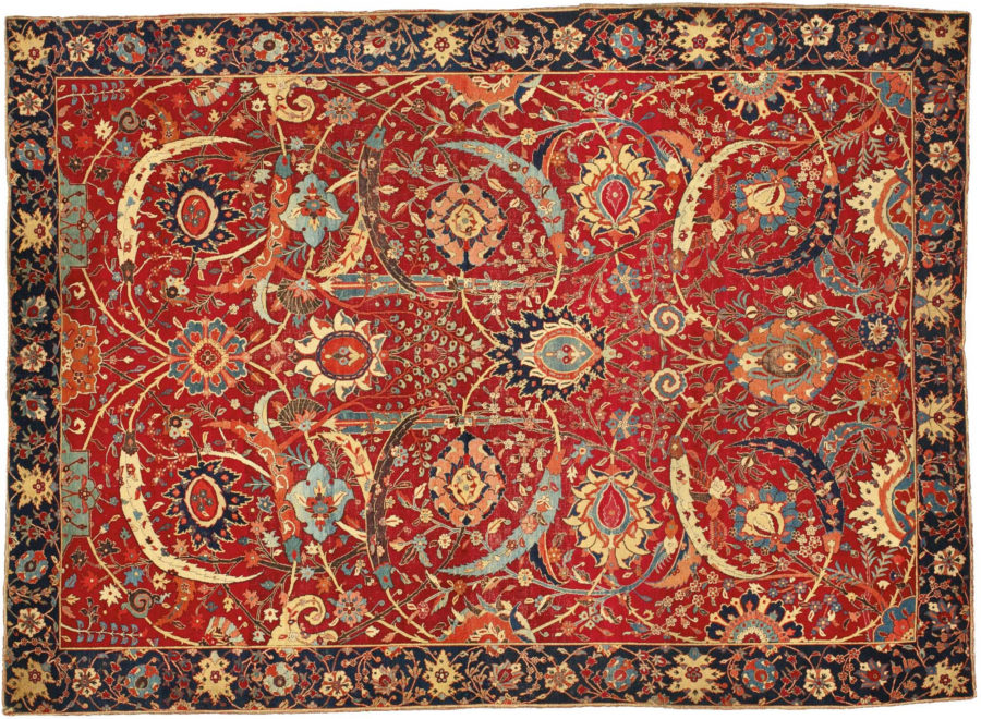 oriental carpets a beautiful oriental rug JSSLNBH