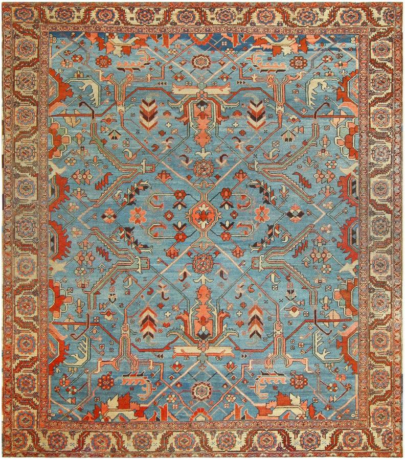 oriental carpets an ancient oriental rug HJECBAC
