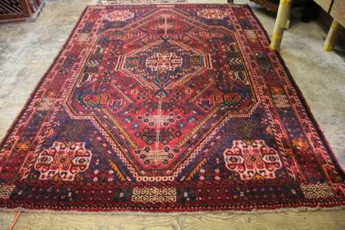 oriental carpets oriental carpet TQTSMFG