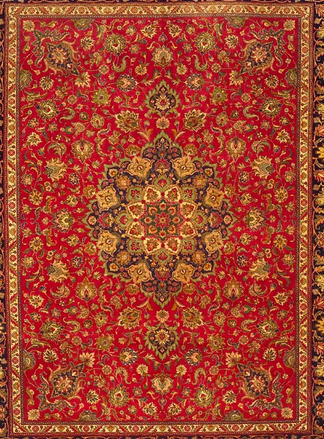 oriental carpets oriental rugs - winners 2000 carpet care DBTYQQA