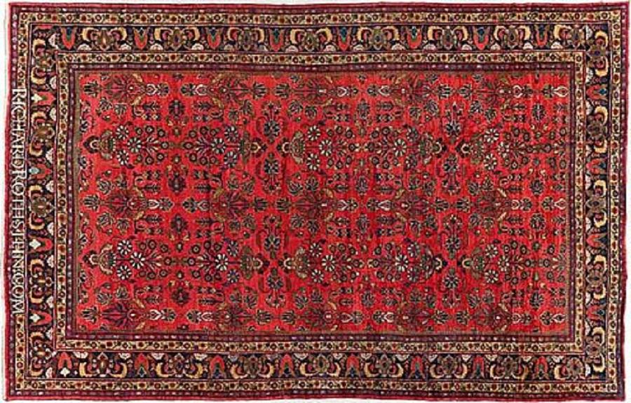 oriental carpets using cheap oriental rugs : mahal classic oriental rug JMZCFYM