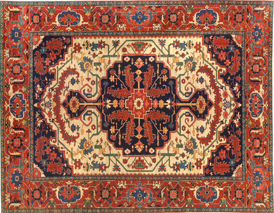 oriental carpets welcome to the persian carpet BVNIEAV