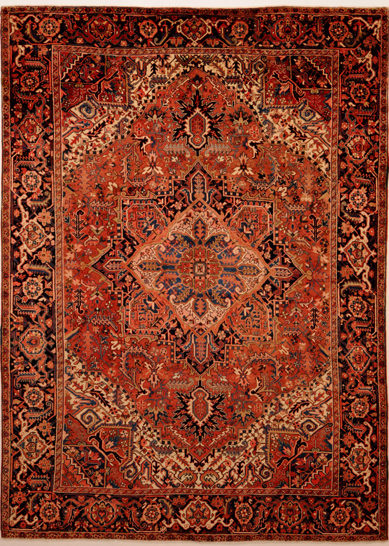 oriental rug patterns hand knotted rug fringes INCVFUX