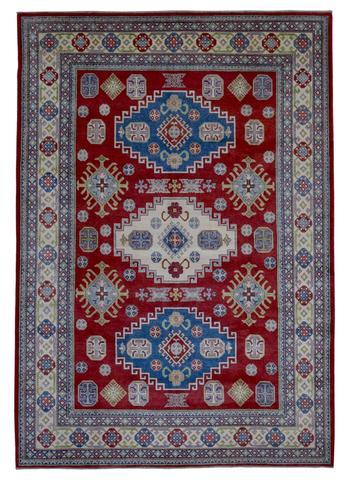 oriental rug patterns kazak oriental rug GRBGLUG