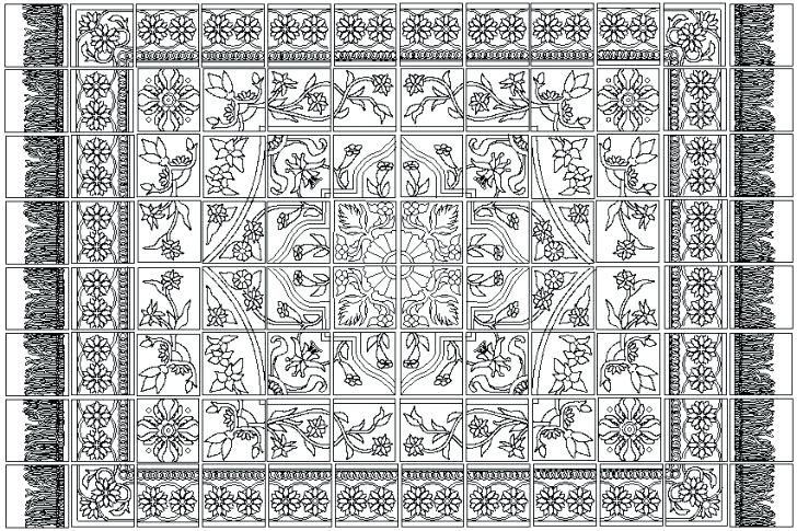 oriental rug patterns persian rug patterns black and white oriental rug persian rug white persian NNKPSHO
