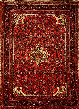 oriental rug patterns QLZXVVL