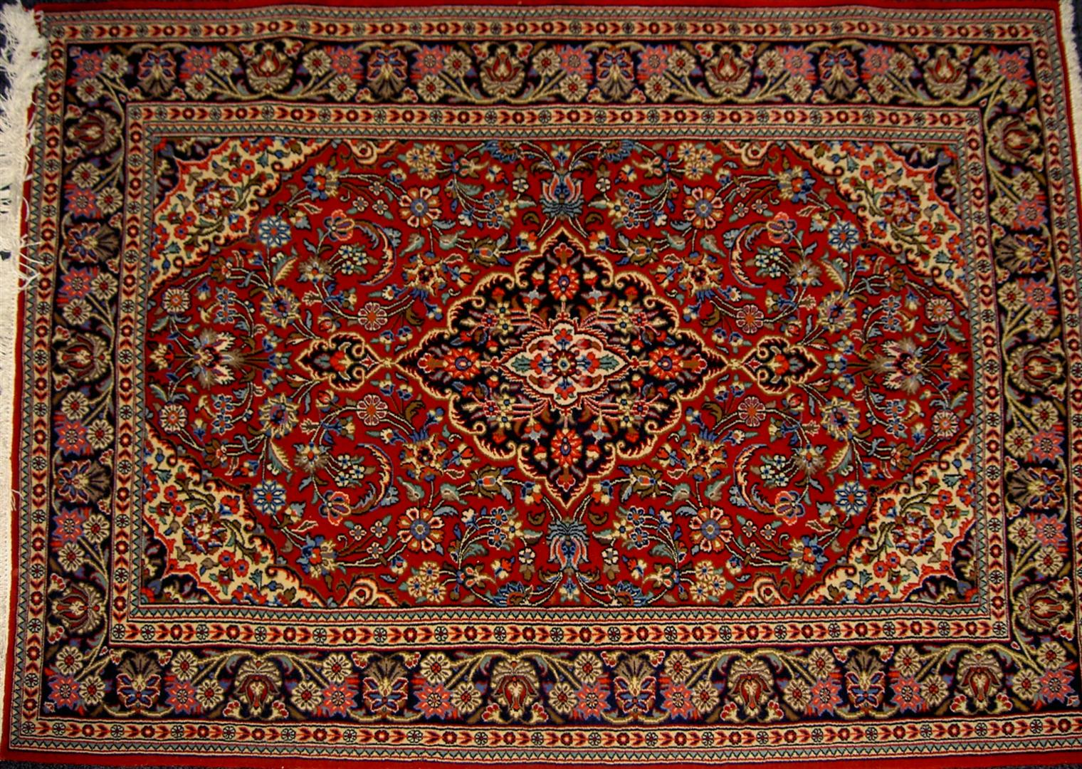 oriental rug patterns refresh your room with oriental rugs!. and, when it comes to rugs, a FZXDUQW