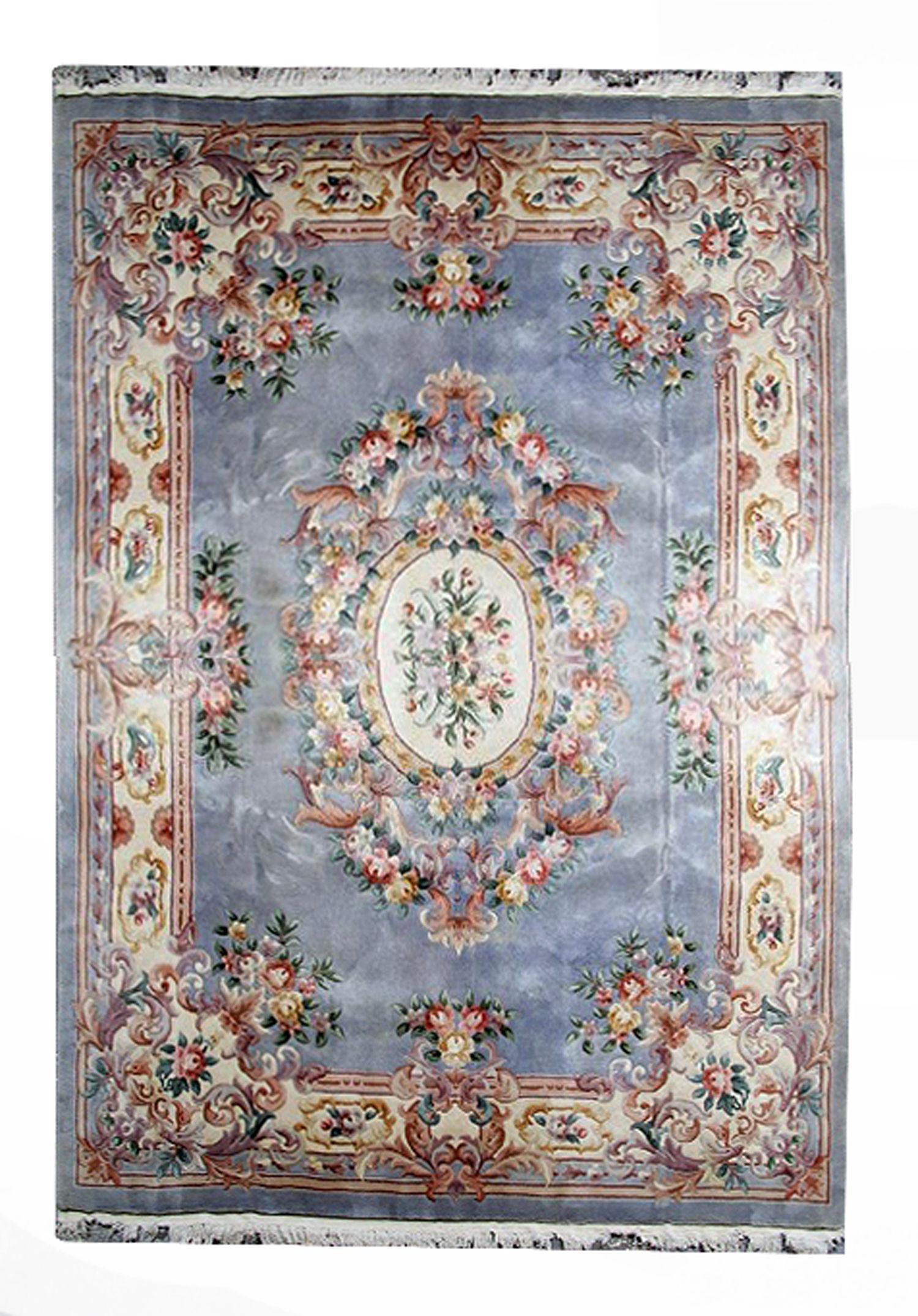 oriental wool rugs, chinese rugs NQWHQCB