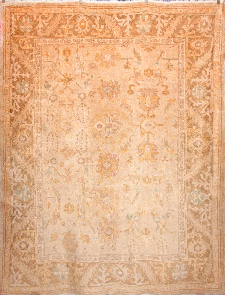 oushak rugs angora oushak rug FBEUTYJ