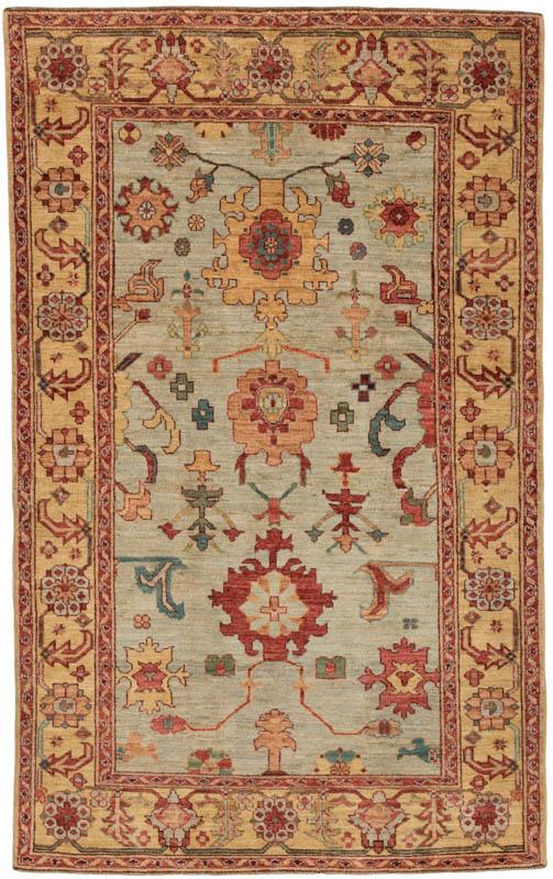 oushak rugs hover to zoom YDXMDMA