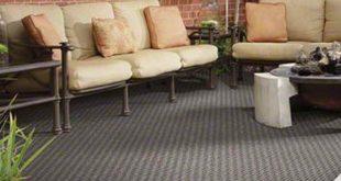 outdoor carpeting green outdoor carpet ZCWHWZE
