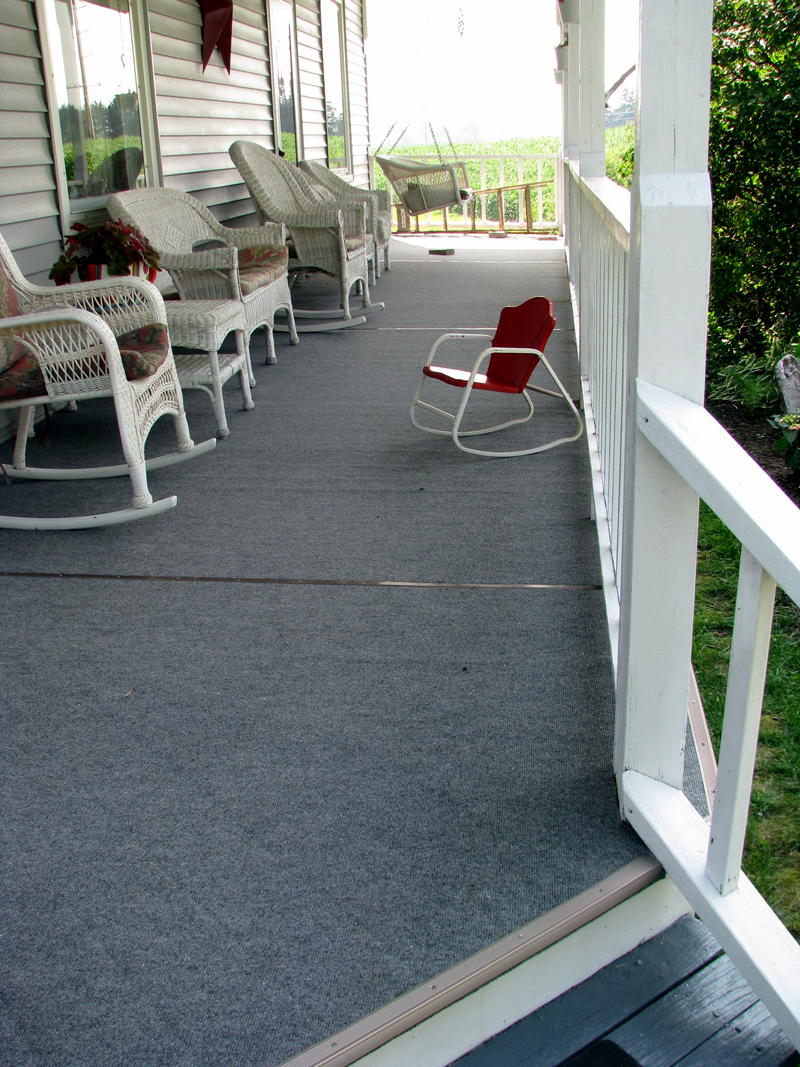 outdoor carpeting ... originalviews: ... WLGZOFI