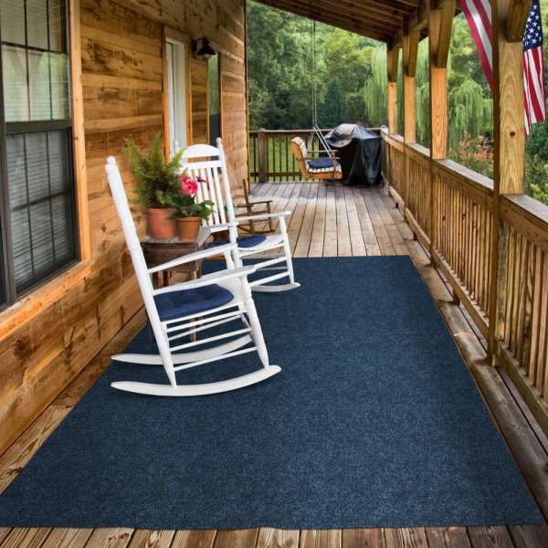 outdoor carpeting outdoor carpet FIXODSK
