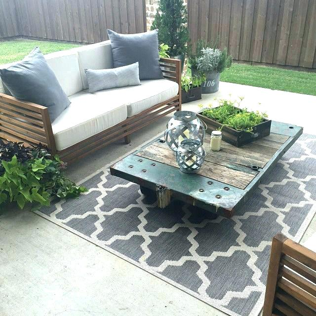 Outdoor patio carpets charming outdoor patio mats outdoor patio mats innovative outdoor outdoor  patio mats LJKSFXR