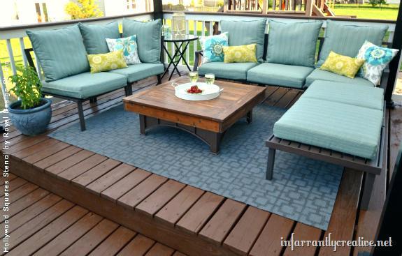 Outdoor patio carpets new 5x7 outdoor patio rugs patio carpets outdoor carpets indoor outdoor  area RKSLGSM