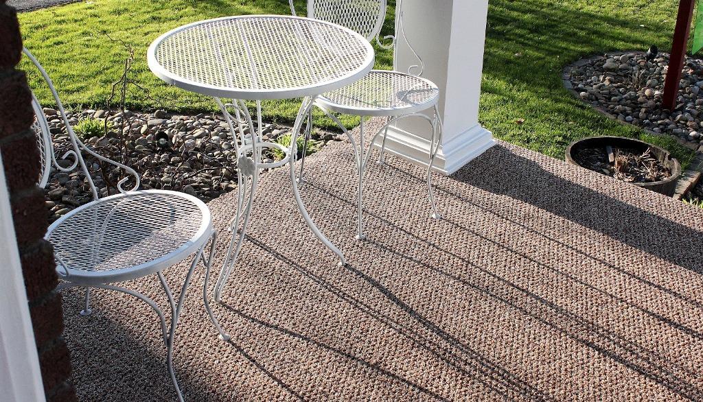 Outdoor patio carpets outdoor carpets tiles for patios CWSVLDL