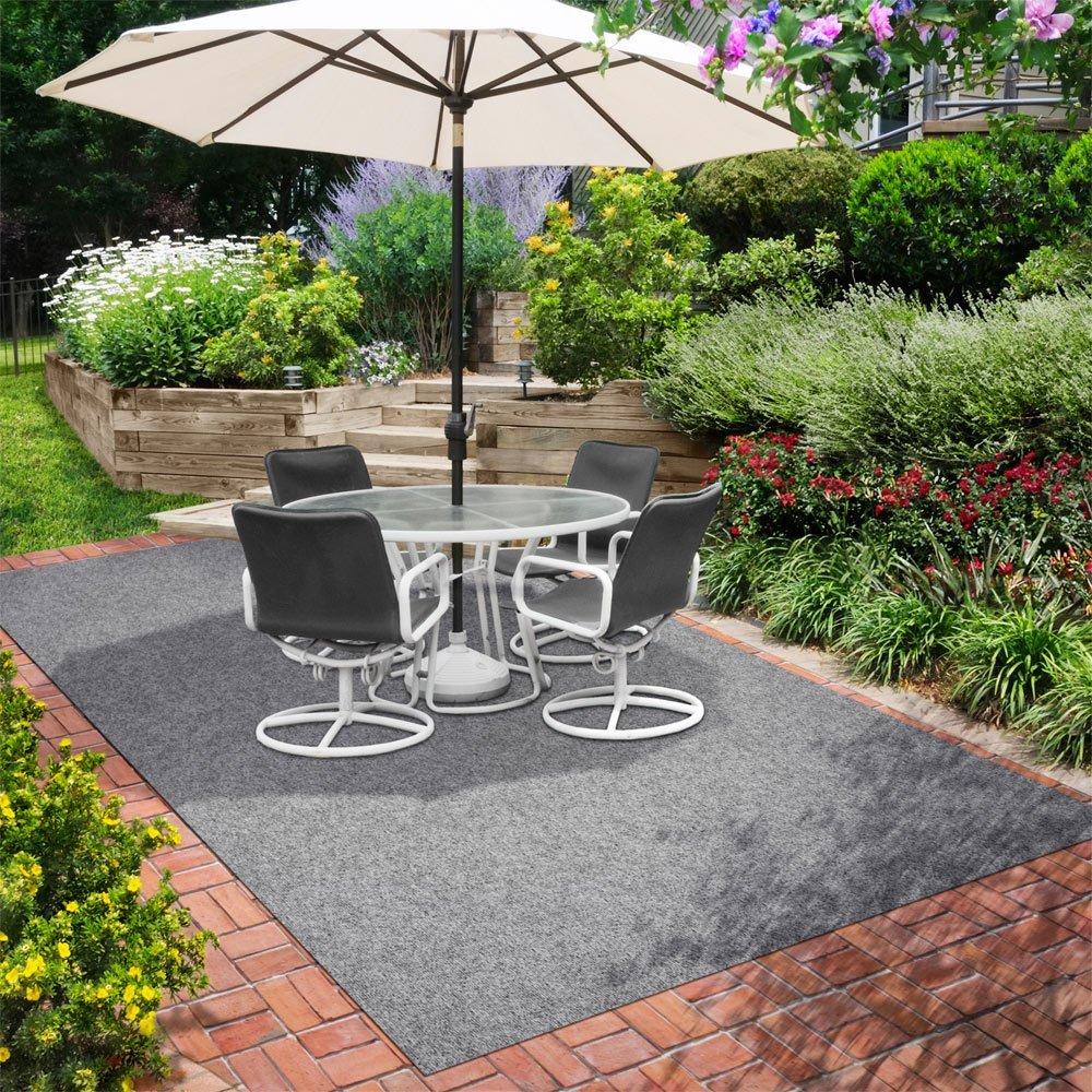 Outdoor patio carpets outdoor patio mat mats indoor carpet rolls green IWWFKGT