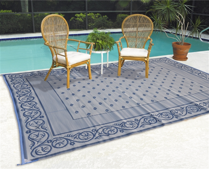 Outdoor patio carpets outdoor patio mats large outdoor patio mats rv sites rv and outdoor hammock ZQBRLZM