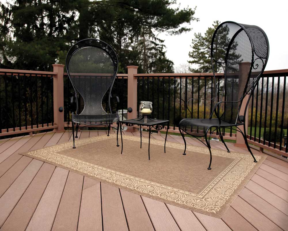 Outdoor patio carpets ... outdoor rugs for patios lowes ... MFRIWTB