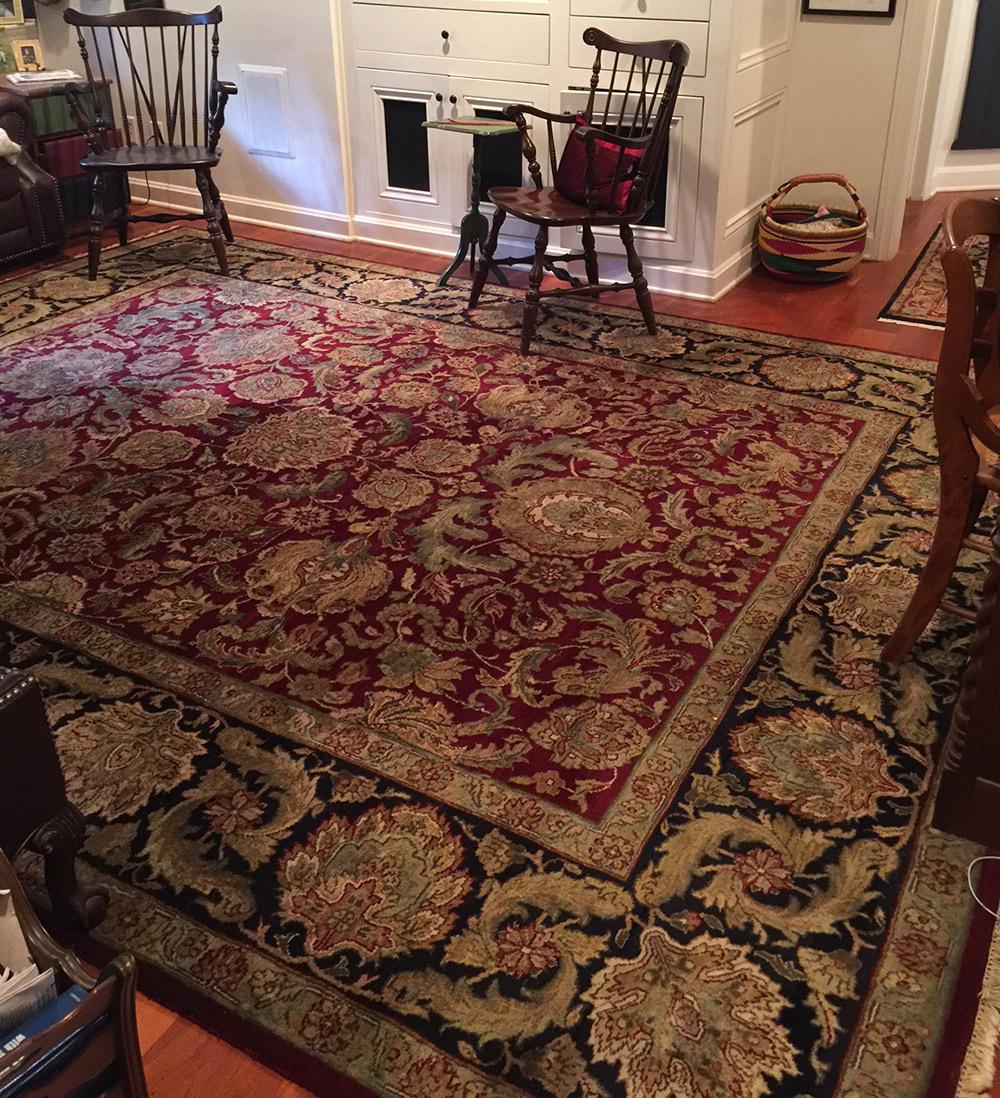 oversized rugs GGZYOVB