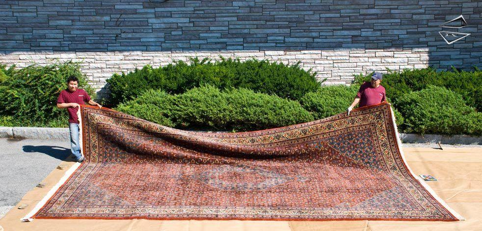 oversized rugs large ardabil persian tabriz oversize large area rug GYMSMKU