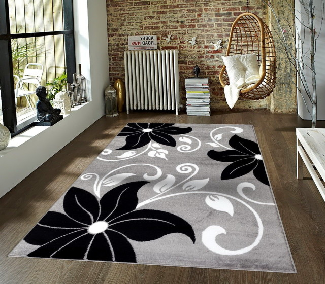 oversized rugs oversized area rugs modern home design ideas in designs 2 LEIJZEU