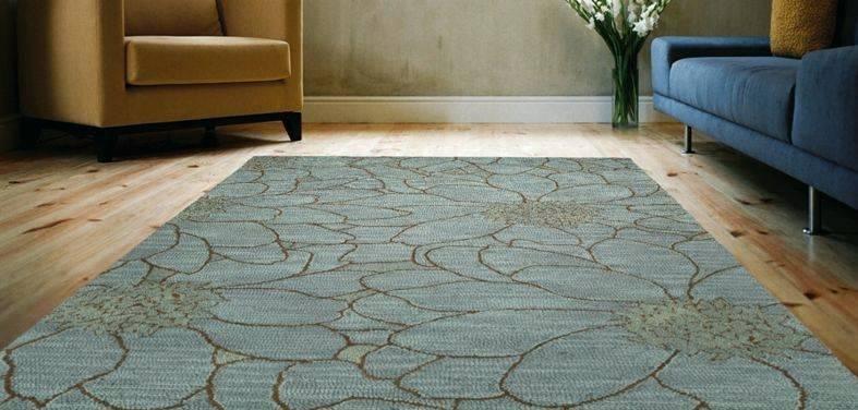 oversized rugs oversized area rugs oversized area rugs shop up to f oversized area rugs BZWHXLW