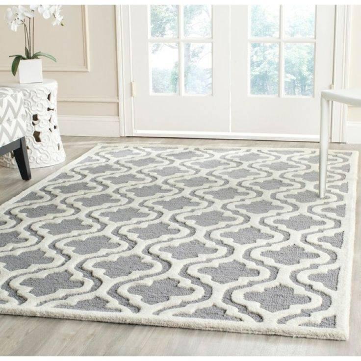 oversized rugs oversized rugs EIBTUCV