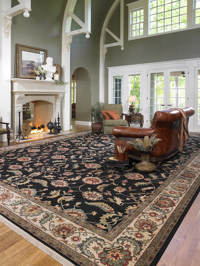 oversized rugs rugs come in a variety of sizes from runners to rounds to wall-to-wall, IAGXFNJ